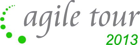 Agile Tour Curitiba