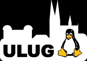 ULUG mini-hackathon 13.09