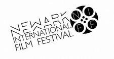 Newark International Film Festival logo
