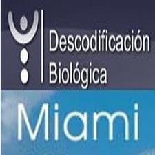 Gisela Kotliar - Biodescodificacion Miami logo
