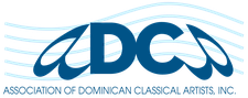 Association of Dominican Classical Artists, Inc. logo