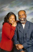 Faith of Jesus Ministries Pastor's Appreciation