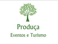 Produça Eventos logo
