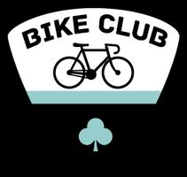 Portland Bike Club Membership