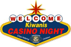 Chips Helping Children: Avalon Park Kiwanis Club...