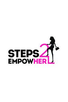 Patricia Reid logo