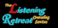 Samina Long, LPC logo