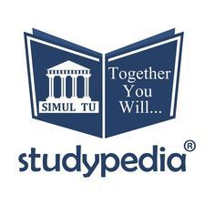 Studypedia logo