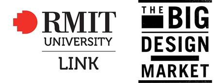 RMIT Link: Big Design Market Information Session