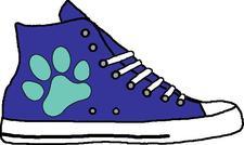 OKC Dog Sports logo