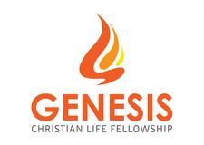 Genesis CLF logo
