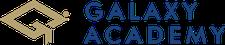 Galaxy Academy logo