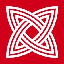 Associazione Culturale CIVSA logo