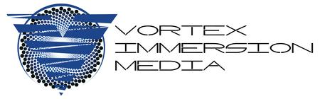 STEVE ROACH:  Presented by Vortex Immersion Media & c3