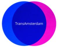 TransAmsterdam logo