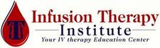 Infusion Therapy Institute logo