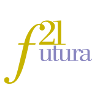 Institut futura21 logo