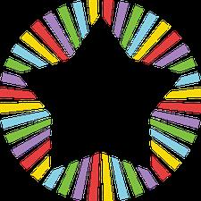 EuroStarz Event Team logo