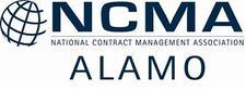 NCMA Alamo Chapter logo