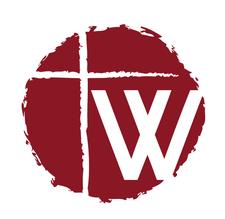 Westtown Church logo