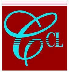 Caroline Communications Ltd. logo