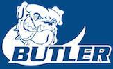 Butler Middle School Theatre Department  logo