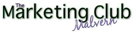 The Marketing Club: Ideal Customer Workshop