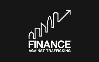 Finance Against Trafficking Conference 2013