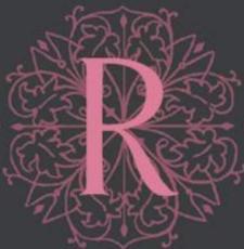 The Rosa Method logo