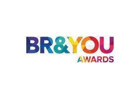 Brand You Awards