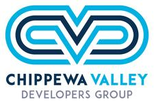 Chippewa Valley Developers Group logo
