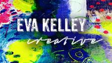 Eva Kelley Creative logo