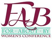 2013 FAB Conference for Women