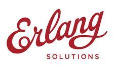 Erlang Solutions Ltd logo