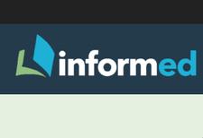 InformEd logo