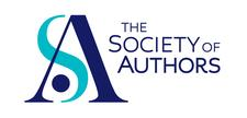 The Society of Authors logo