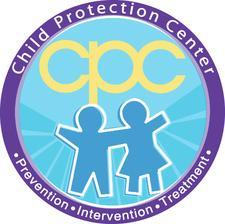 Child Protection Center, Inc. logo