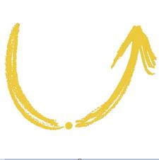U.Lab Scotland logo