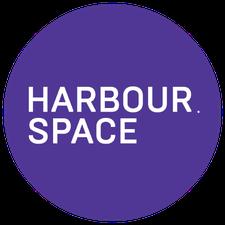 Harbour.Space University logo
