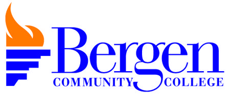 """""""Sugar Hill at Bergen""""  Navigating Your Music Industry..."""