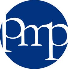 Portnoy, Messinger, Pearl & Associates, Inc. logo