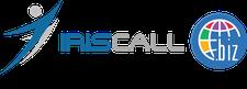 IrisCall logo