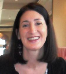 Christina M. Schultz, MA, Resident in Counseling logo