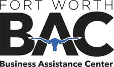 Fort Worth Business Assistance Center logo