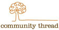 Community Thread logo