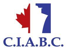 CRUISE INDUSTRY ASSOCIATION OF BC (CIABC) logo