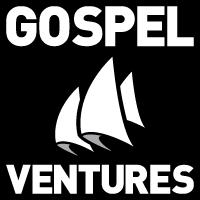 Gospel Ventures logo