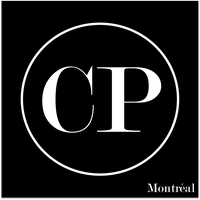 Café Projets Montréal