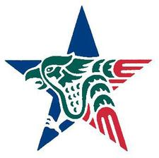 United States-Mexico Chamber of Commerce logo