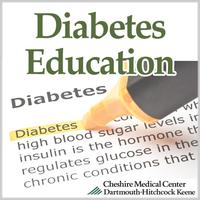 Diabetes Prevention Class
